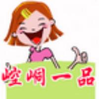 yyf_chd