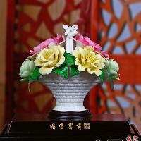 德化恒忆陶瓷