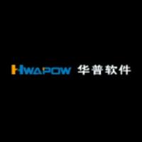 长治华普软件开发有限公司