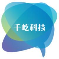 上海千屹信息科技公司