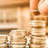 上海凡超科技|微信小程序开发