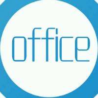 Office专业团队-Meyco
