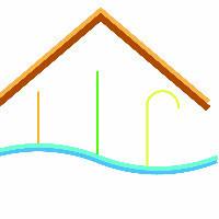 昆明金木土建筑工程设计有限公司