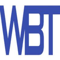 WBT工作室