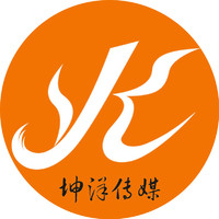 重庆市坤洋广告传媒有限公司