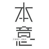 本意文化创意机构