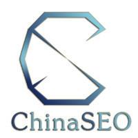 ChinaSEO研究