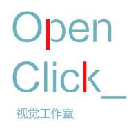 Open_Click