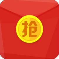 APP微信网站程序开发