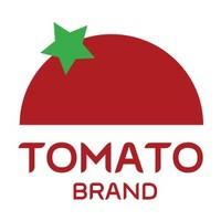 番茄品牌策划