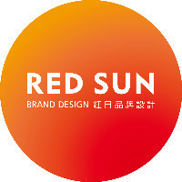 红日品牌设计