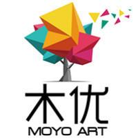 上海木优文化传播有限公司