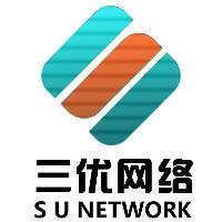 宁波三优网络