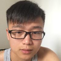 小正网站开发2年经验