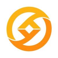 广州七锦宫网络科技有限公司