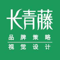 长青藤品牌策略设计