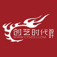 武汉市东耀文化传媒有限公司