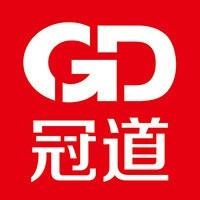 上海冠道品牌策划与设计机构