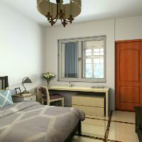 室内设计接平面布置图,效果图。