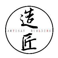 造匠中国建筑设计
