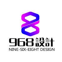 968设计