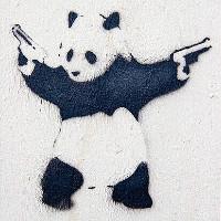 PanPan_Panda