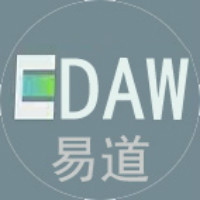 www.edaw.hk易道设计