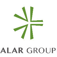 Alar Group