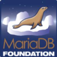 mysql & mariadb 技术支持