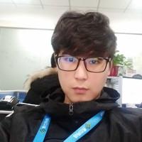 web吴伟