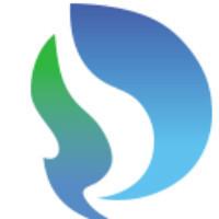 金智达软件公司