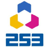 253创蓝短信验证码