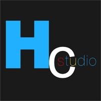 HCstudio