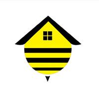 D蜂巢设计工作室
