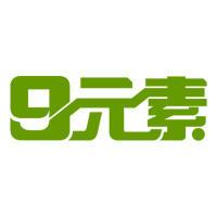 9yuansu