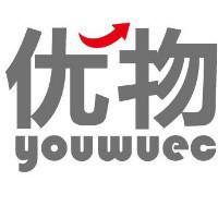 上海优物科技
