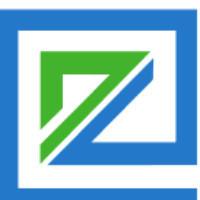虚拟币平台开发