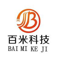 百米网络科技有限公司