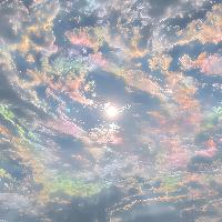 杨戬视觉品牌