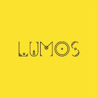lumos_工作室