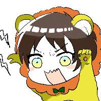 会走丢的Misaki