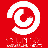 YOHU-DESIGN