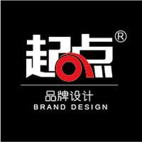 起点品牌整合营销