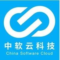 中软云科技