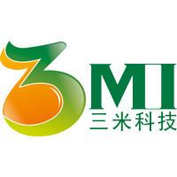 三米科技(中国)