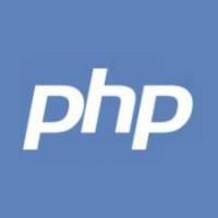 web开发团队PHP
