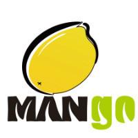 芒果-工作室