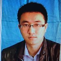 zhangshoujian