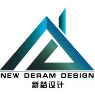 新梦品牌设计