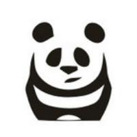o熊猫设计o